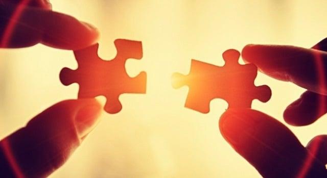 """Từng giá trị cuộc sống là từng """"mảnh ghép"""" tạo nên một con người hoàn thiện"""