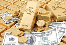 Giá trị của đồng tiền trong cuộc sống hiện nay