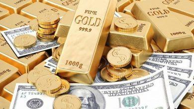 Photo of Giá trị của đồng tiền trong cuộc sống hiện nay