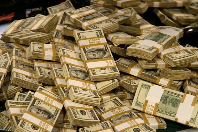 Giá trị của đồng tiền trong cuộc sống hiện nay rất quan trọng