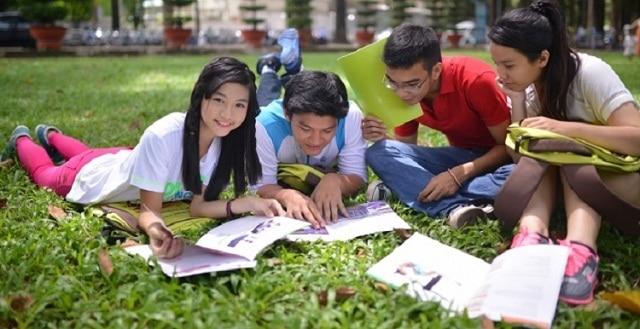 Tạo lập kỹ năng làm việc nhóm cho học sinh THCS