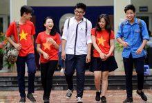 Giáo dục kỹ năng sống cho học sinh THCS
