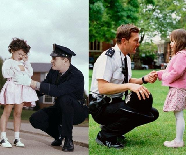 Kỹ năng sống giúp bé bảo vệ chính mình khi gặp tình huống khó khăn