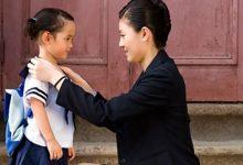 Những kỹ năng sống học sinh lớp 1 cần nắm vững
