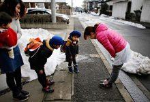 Người Nhật dạy con kỹ năng sống như thế nào?