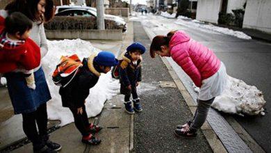 Photo of Người Nhật dạy con kỹ năng sống như thế nào?