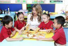 Photo of Phương pháp dạy kỹ năng sống cho trẻ mầm non hiệu quả