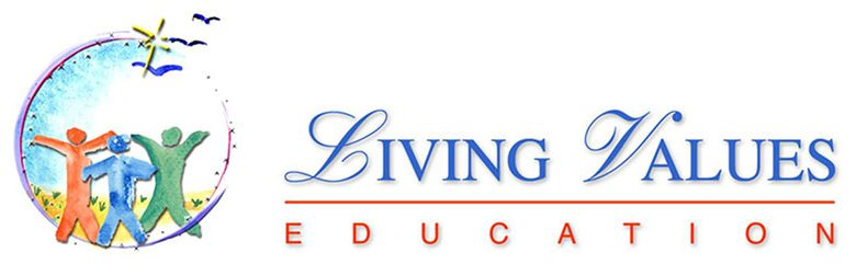 Living Values Education Program – LVEP