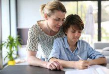 Đánh giá kỹ năng sống của giới trẻ hiện nay