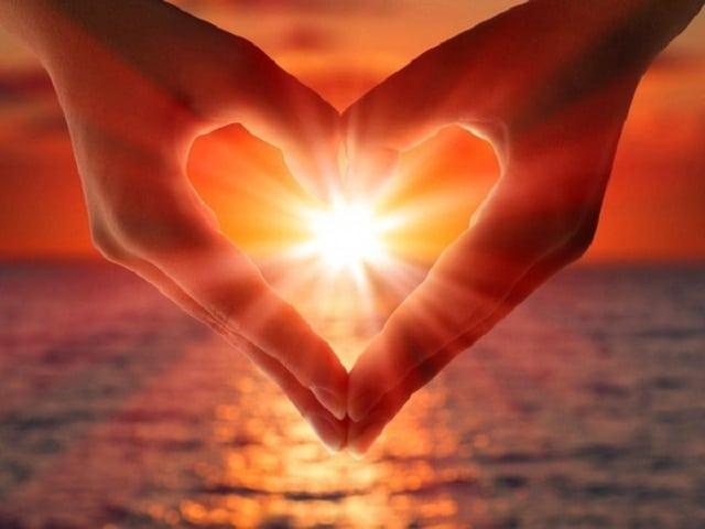 Kỹ năng đối nhân xử thế không thể thiếu đi tình yêu thương
