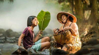 Photo of Kỹ năng sống đối nhân xử thế giúp bạn hạnh phúc hơn