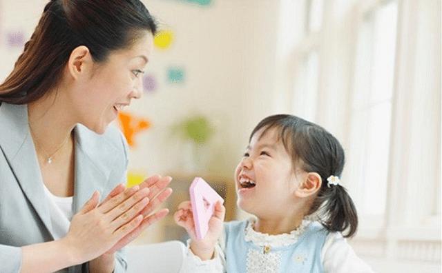 Bố mẹ nên chọn cho bé khóa học kỹ năng sống phù hợp tại trung tâm