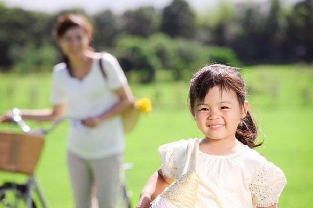 Chương trình giảng dạy tại trường giúp trẻ tự tin hơn trong cuộc sống