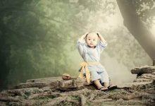 Photo of Những câu chuyện giáo dục kỹ năng sống hay nhất cho học sinh