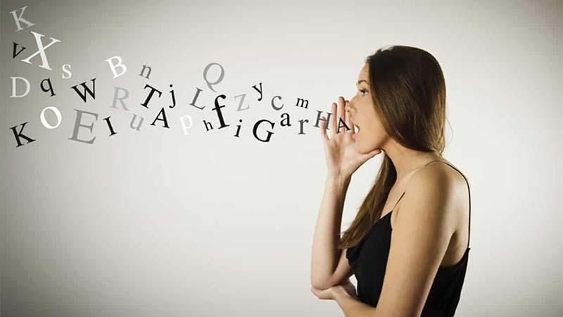 Kỹ năng giao tiếp cho người ít nói