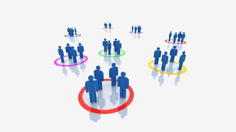 kỹ năng tạo lập mối quan hệ trong giao tiếp cơ bản nhất