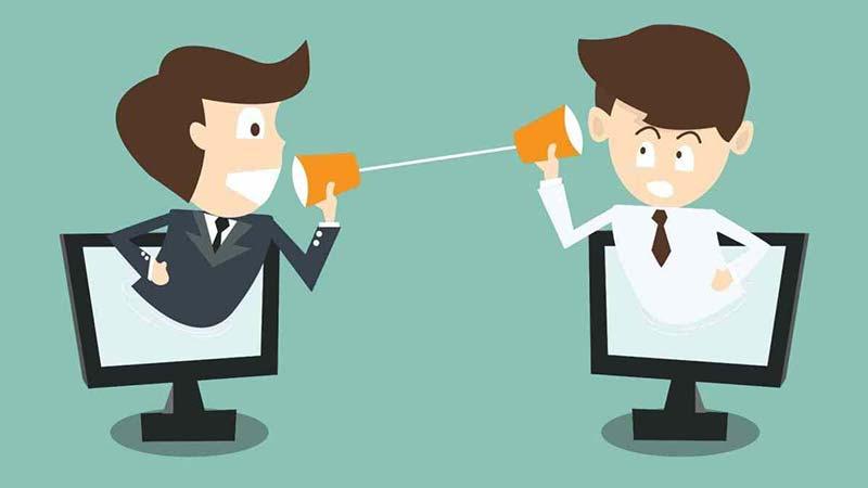 lời cảm ơn - kỹ năng quan trọng trong giao tiếp