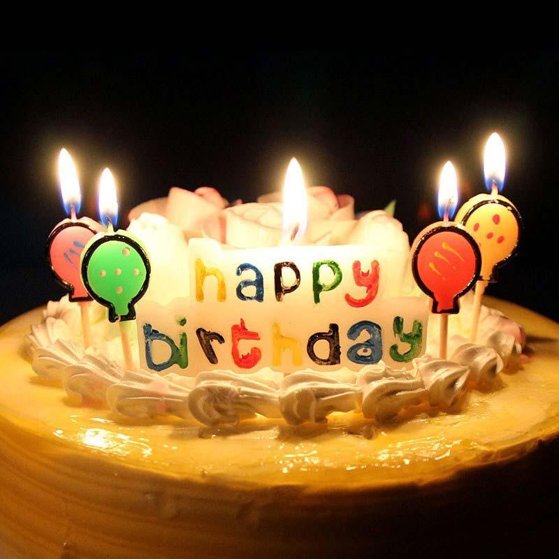 lời cảm ơn sinh nhật ý nghĩa nhất