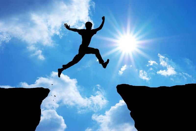 Những câu nói hay về cuộc sống trong sự thành công