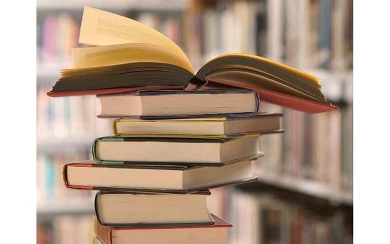 40 cuốn sách nên đọc trong đời