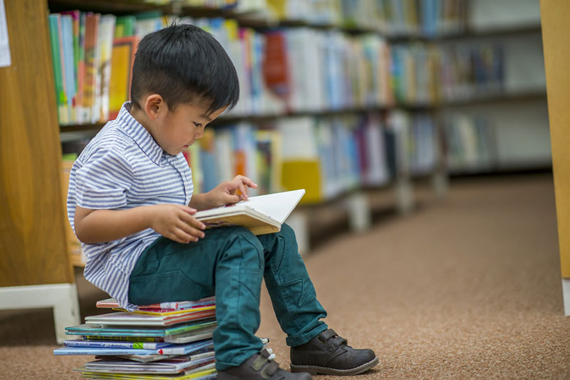 Thống kê số người đọc sách ở Việt Nam