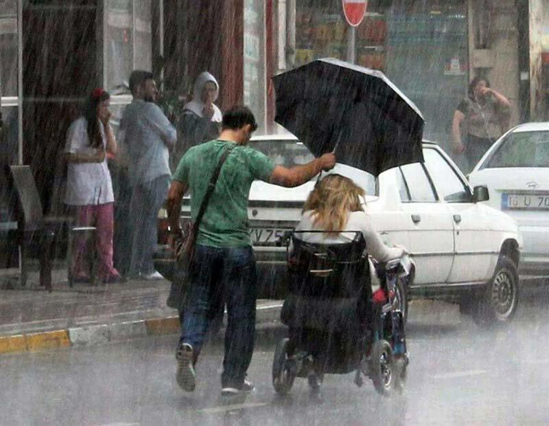 Những câu nói hay về sự tử tế càng đọc càng thấm