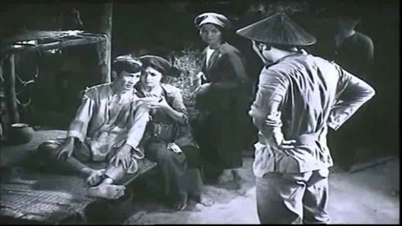 """Ý nghĩa của chuyến đi tìm """"tự do cho đồng bào tôi"""" của Chủ tịch Hồ Chí Minh"""