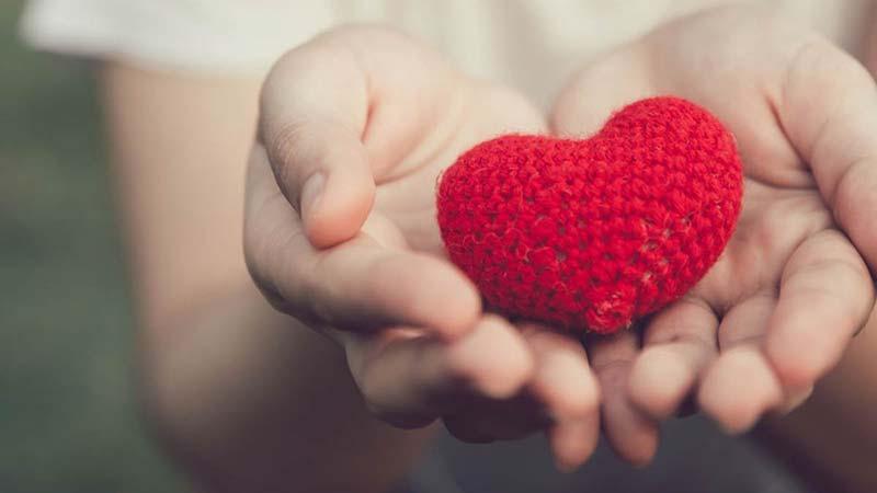 Cách để rèn luyện lối sống tử tế mỗi ngày